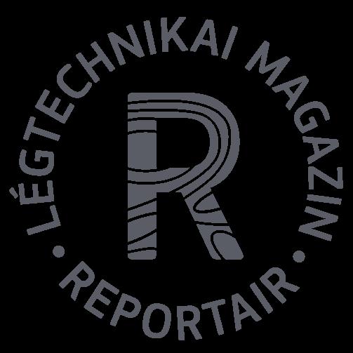 ReportAir Magazin