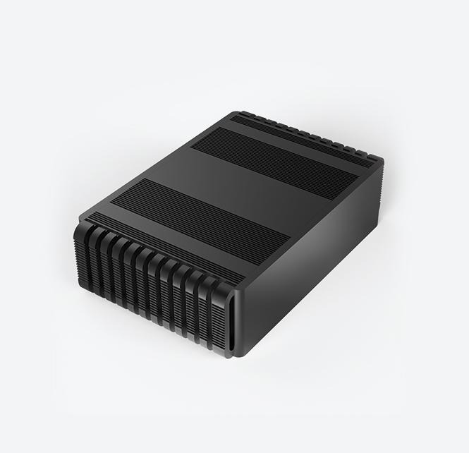 SUM PC