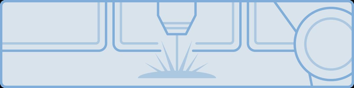 CNC lézervágó gépkezelő