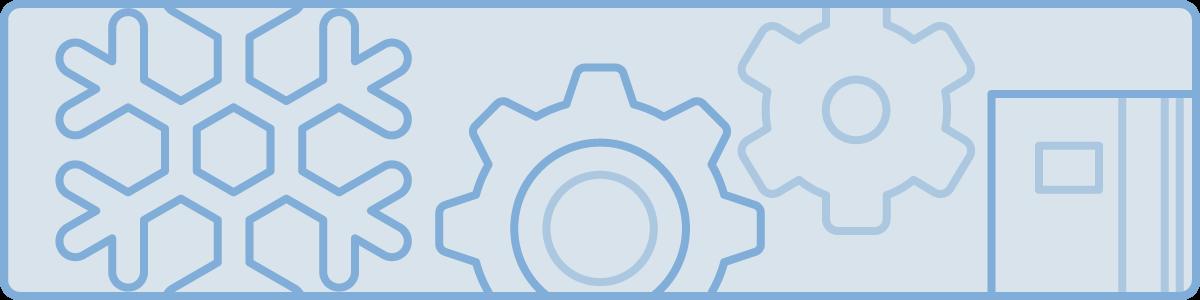 Hűtéstechnikai mérnök - termékfelelős és Tervező látogató mérnök - Mérnök - üzletkötő